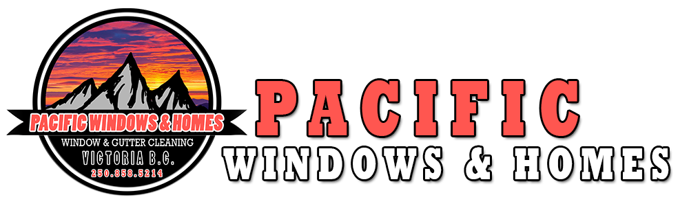 Pacific Windows And Homes