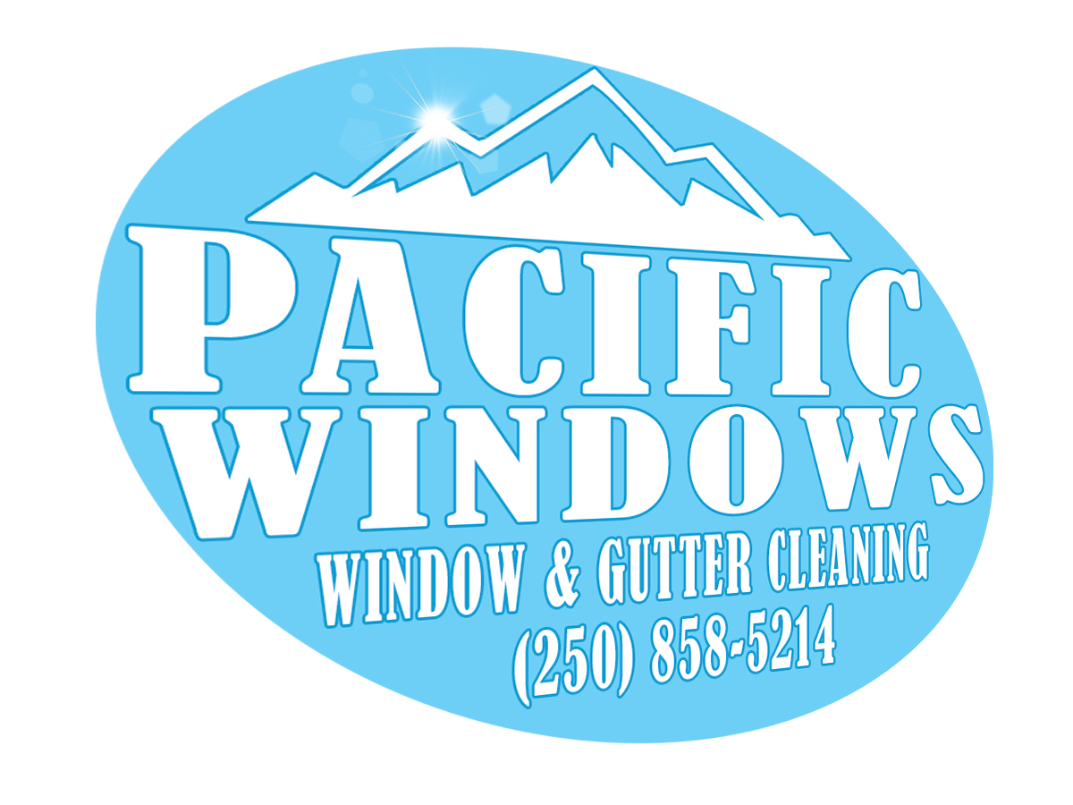 Window cleaning victoria bc
